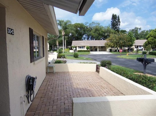 390 301 Boulevard W 30c, Bradenton, FL - USA (photo 2)