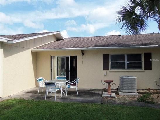 390 301 Boulevard W 30c, Bradenton, FL - USA (photo 4)
