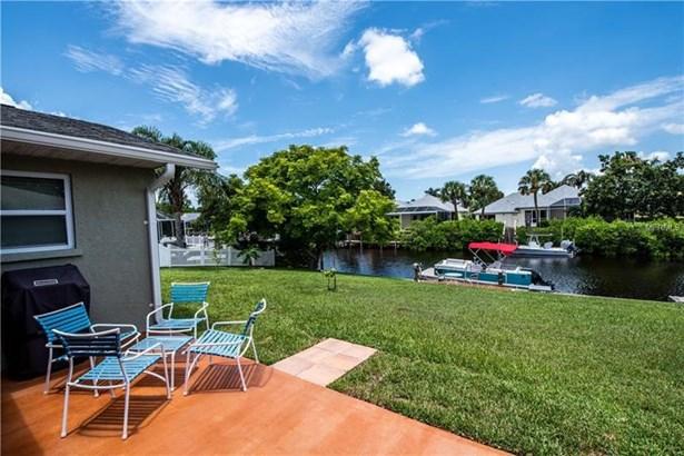 4511 3rd Avenue E, Bradenton, FL - USA (photo 4)