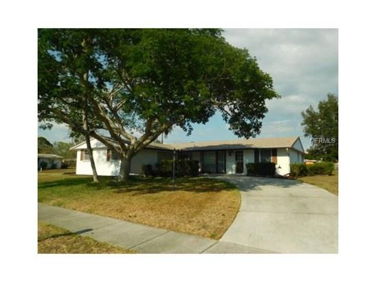 3667 Sharondale Drive, Sarasota, FL - USA (photo 1)