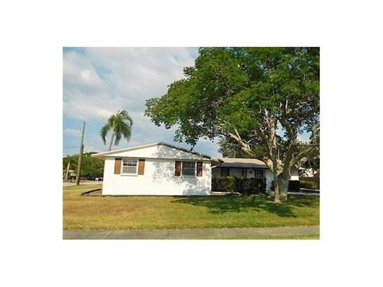 3667 Sharondale Drive, Sarasota, FL - USA (photo 2)