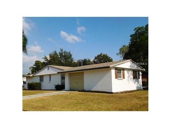 3667 Sharondale Drive, Sarasota, FL - USA (photo 3)
