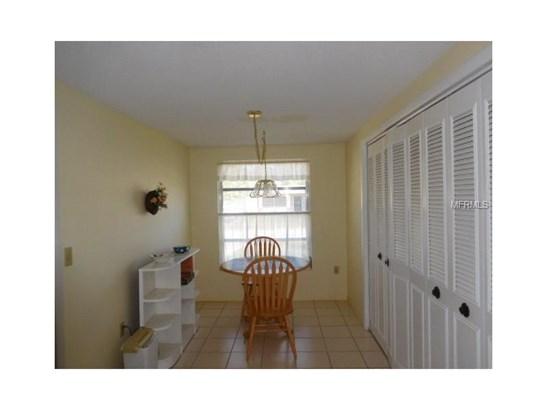 3667 Sharondale Drive, Sarasota, FL - USA (photo 4)