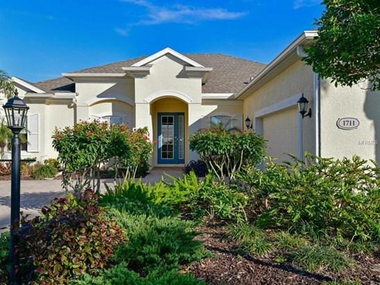 1711 88th Court Nw, Bradenton, FL - USA (photo 1)