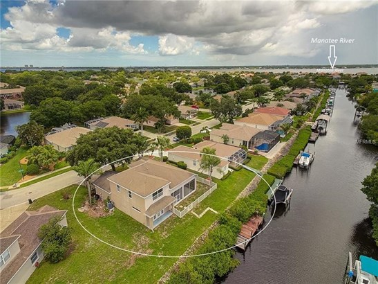 101 41st Street Ne, Bradenton, FL - USA (photo 1)