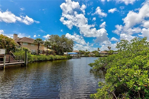 101 41st Street Ne, Bradenton, FL - USA (photo 3)