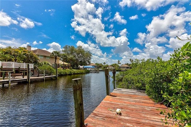 101 41st Street Ne, Bradenton, FL - USA (photo 4)