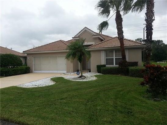 7136 Drewrys Bluff, Bradenton, FL - USA (photo 2)