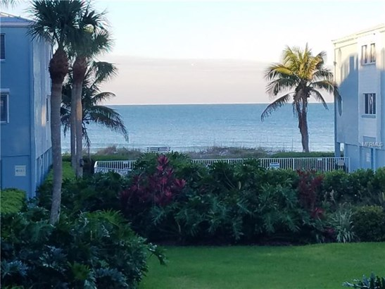 7000 Gulf Drive 108, Holmes Beach, FL - USA (photo 1)