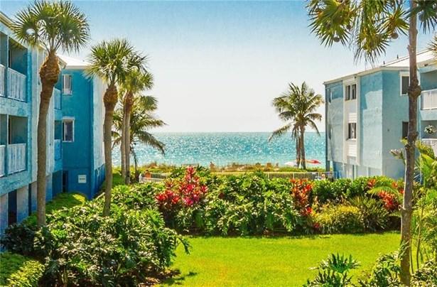 7000 Gulf Drive 108, Holmes Beach, FL - USA (photo 2)