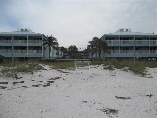 7000 Gulf Drive 108, Holmes Beach, FL - USA (photo 3)
