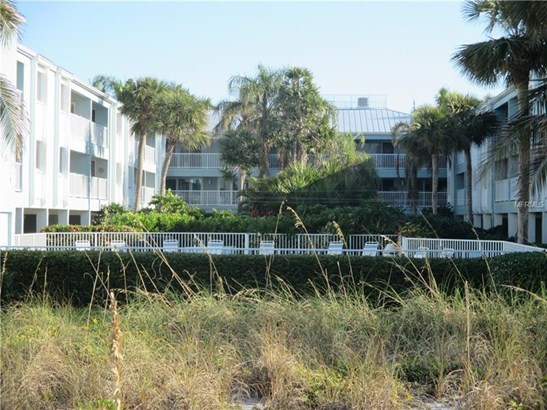 7000 Gulf Drive 108, Holmes Beach, FL - USA (photo 4)