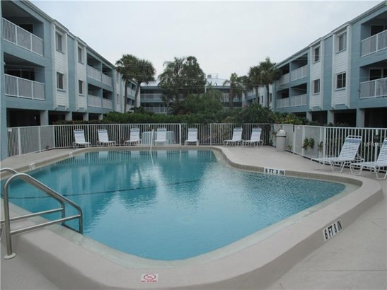 7000 Gulf Drive 108, Holmes Beach, FL - USA (photo 5)