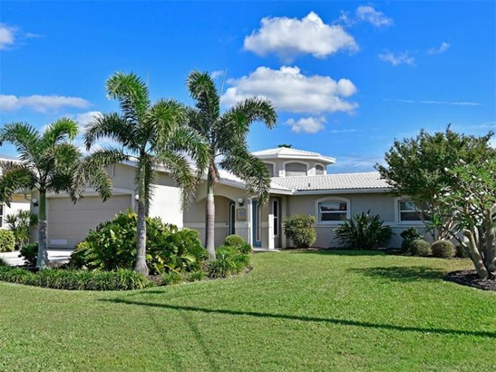 4612 Arlington Road, Palmetto, FL - USA (photo 2)