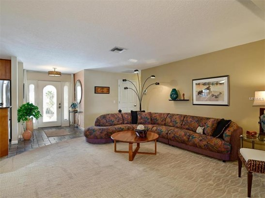 4612 Arlington Road, Palmetto, FL - USA (photo 3)