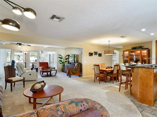4612 Arlington Road, Palmetto, FL - USA (photo 4)