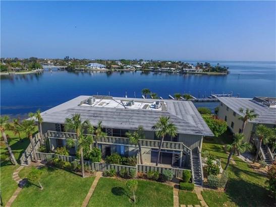 6400 Flotilla Drive 34, Holmes Beach, FL - USA (photo 2)