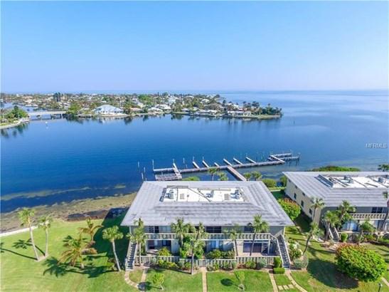 6400 Flotilla Drive 34, Holmes Beach, FL - USA (photo 3)