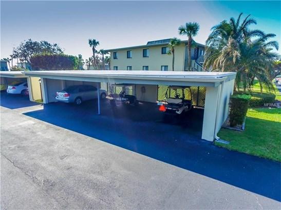 6400 Flotilla Drive 34, Holmes Beach, FL - USA (photo 5)