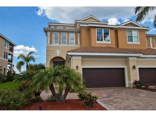 9207 43rd Terrace W, Bradenton, FL - USA (photo 1)
