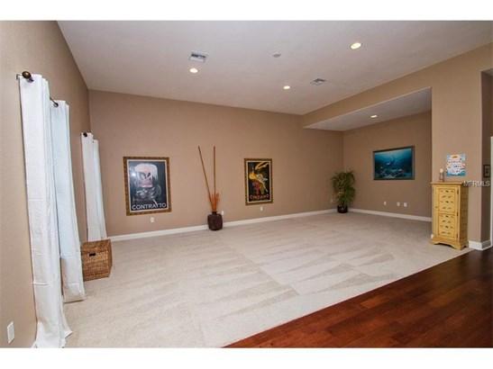9207 43rd Terrace W, Bradenton, FL - USA (photo 4)