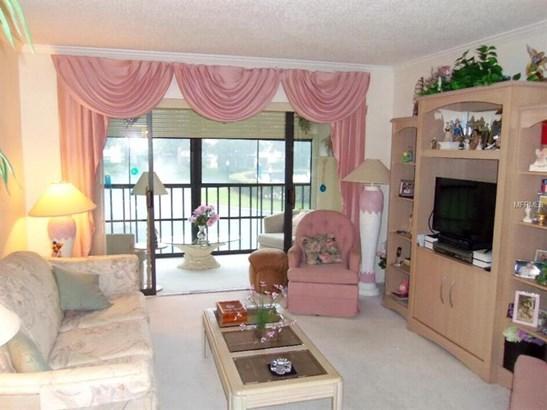 635 30th Avenue W F202, Bradenton, FL - USA (photo 2)