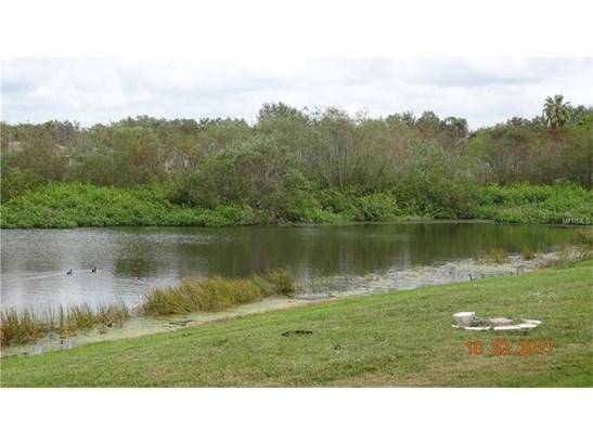 12026 Wallingford Way, Parrish, FL - USA (photo 2)
