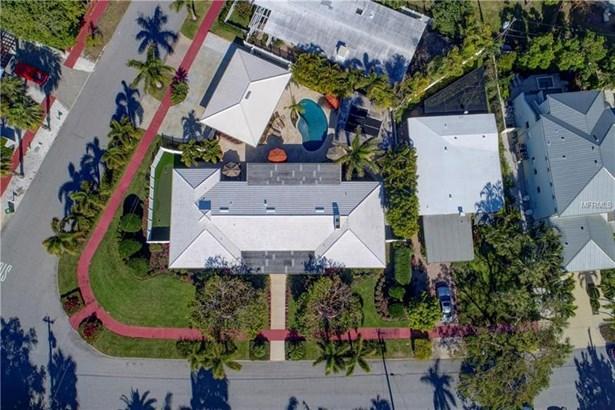 370 S Washington Drive, Sarasota, FL - USA (photo 2)