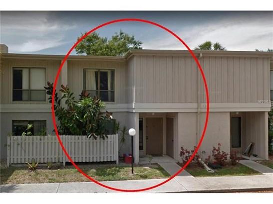 4001 Beneva Road 308, Sarasota, FL - USA (photo 1)
