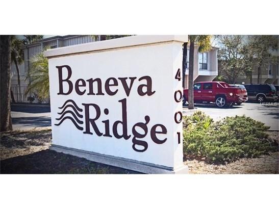 4001 Beneva Road 308, Sarasota, FL - USA (photo 2)