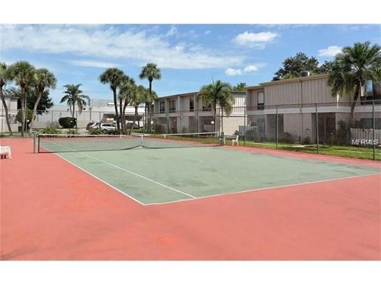 4001 Beneva Road 308, Sarasota, FL - USA (photo 5)