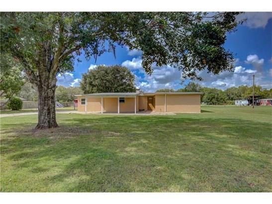 5107 Fort Hamer Road, Parrish, FL - USA (photo 1)