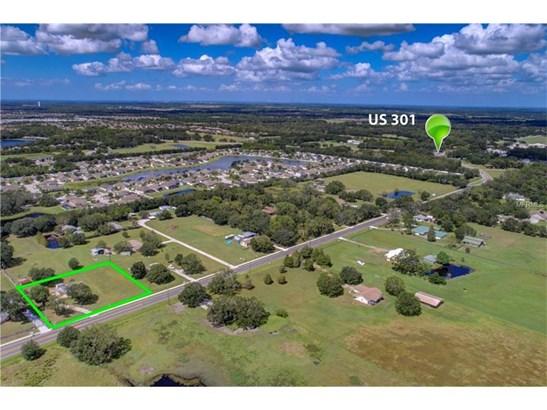 5107 Fort Hamer Road, Parrish, FL - USA (photo 2)