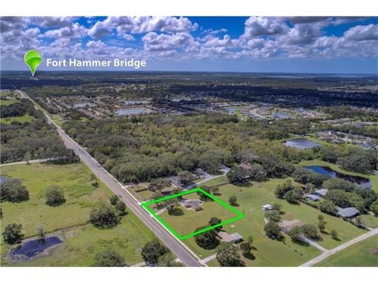 5107 Fort Hamer Road, Parrish, FL - USA (photo 3)