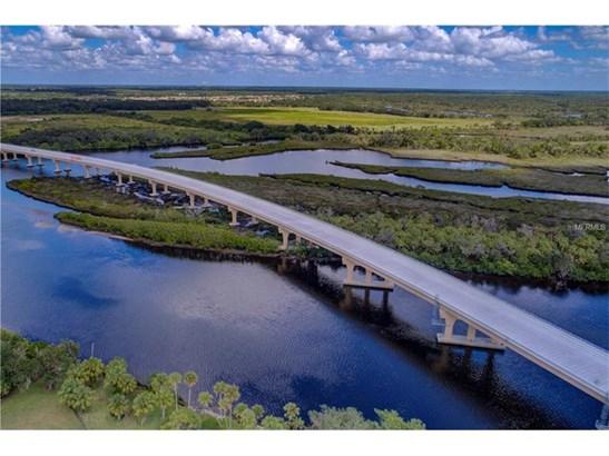 5107 Fort Hamer Road, Parrish, FL - USA (photo 5)
