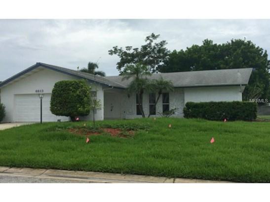 6813 13th Avenue Drive W, Bradenton, FL - USA (photo 1)
