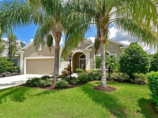 4688 Claremont Park Drive, Bradenton, FL - USA (photo 1)