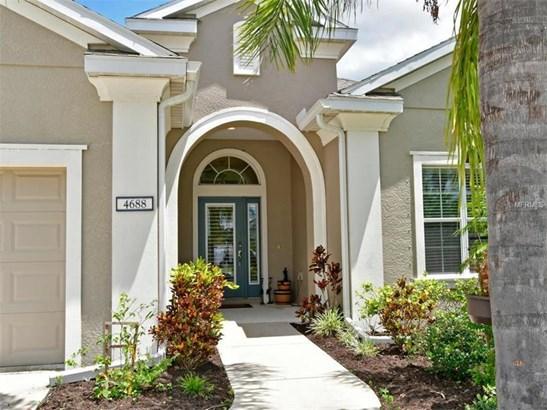 4688 Claremont Park Drive, Bradenton, FL - USA (photo 2)