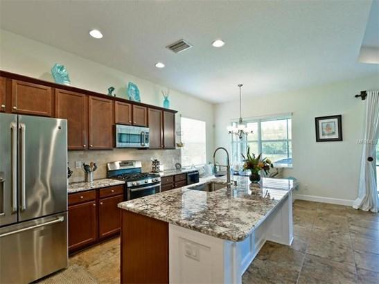 4688 Claremont Park Drive, Bradenton, FL - USA (photo 5)