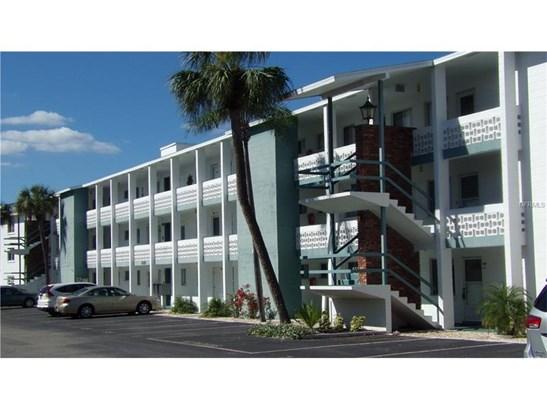 1821 Sunny Drive E24, Bradenton, FL - USA (photo 1)