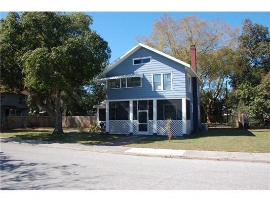 524 25th St W, Bradenton, FL - USA (photo 1)