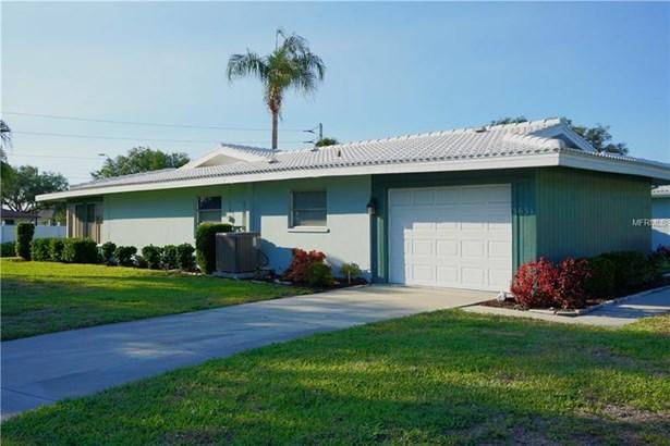 3631 Collins Street 1225, Sarasota, FL - USA (photo 1)