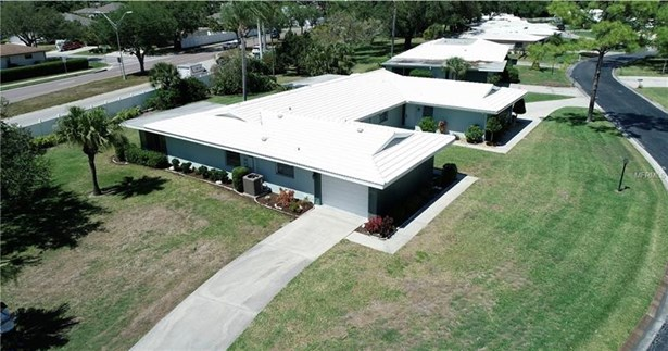 3631 Collins Street 1225, Sarasota, FL - USA (photo 4)