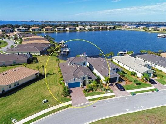 1002 Overlook Court, Bradenton, FL - USA (photo 1)
