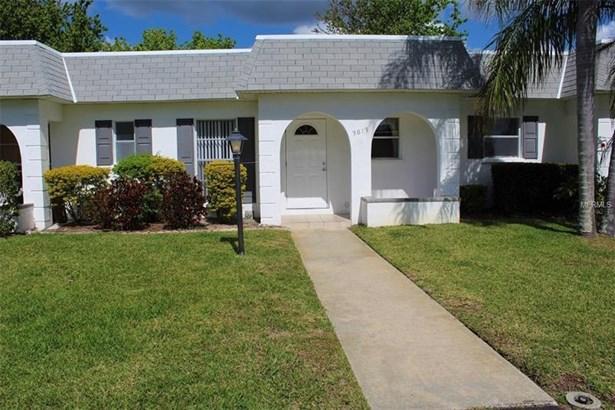 3813 36th Avenue Drive W, Bradenton, FL - USA (photo 1)