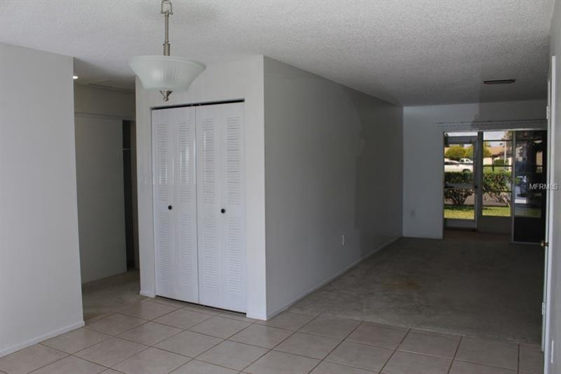3813 36th Avenue Drive W, Bradenton, FL - USA (photo 3)
