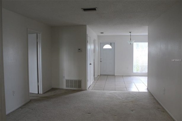 3813 36th Avenue Drive W, Bradenton, FL - USA (photo 4)
