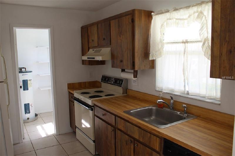 3813 36th Avenue Drive W, Bradenton, FL - USA (photo 5)