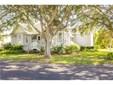 1304 43rd Avenue Drive W, Palmetto, FL - USA (photo 1)