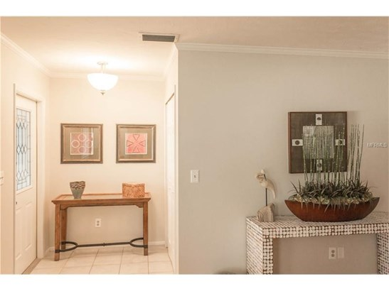 1304 43rd Avenue Drive W, Palmetto, FL - USA (photo 3)